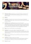 COCINA CONVENTUAL - Page 5