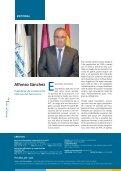 Alfonso Sánchez - Page 2