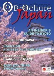 E ery eason, ni eo ou - Japan National Tourism Organization