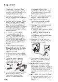 Philips Téléviseur - Mode d'emploi - SLK - Page 6