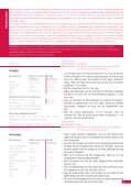 KitchenAid JQ 276 WH - Microwave - JQ 276 WH - Microwave DE (858727699290) Ricettario - Page 3