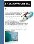 REVISTA TERMINADA (CREO) - Page 2