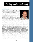 REVISTA TERMINADA (CREO) - Page 3