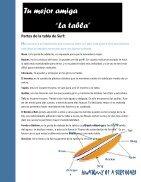 REVISTA TERMINADA (CREO) - Page 4