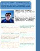 REVISTA TERMINADA (CREO) - Page 5