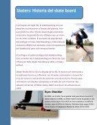REVISTA TERMINADA (CREO) - Page 6