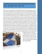 REVISTA TERMINADA (CREO) - Page 7