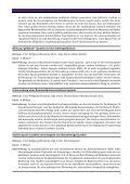 Topics for dissertations (B.Sc., M.Sc., Diploma - Angewandte ... - Seite 2