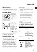 KitchenAid F 1002.1 IX - Oven - F 1002.1 IX - Oven EN (F038402) Istruzioni per l'Uso - Page 3