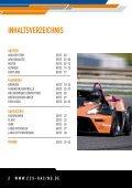 Unser Powerparts Katalog als Download (PDF) - ccs-werkstatt.de - Seite 2