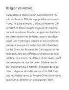 MAROC FINAL - Page 2