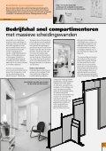 stiho krant - Page 3