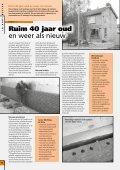 stiho krant - Page 4