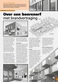 stiho krant - Page 5