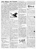 Kleine Trom jg 01-01 - Page 2