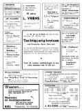 Kleine Trom jg 01-01 - Page 3