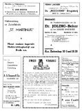 Kleine Trom jg 01-01 - Page 4