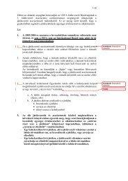 Ebben az oktatási anyagban közreadjuk az UEFA ... - Borsodfoci.hu