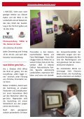 IN-N art gallery MAGAZIN mai 2016 - Seite 5