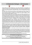 Einwurf18_15-16 - Seite 4