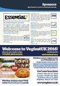 Bristol 2016 - Page 4