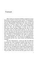 Im_Aufbruch_des_Glaubens - Page 7