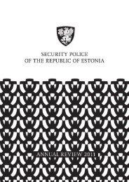 Annual Review 2011 (.pdf)