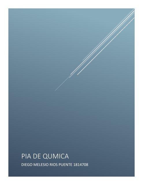 pia de quimica (1)