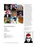 Et Alors? Magazine 18 - Page 5