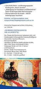 ARNSBERGER WOCHE 2016 VOM 20 MAI BIS 29 MAI mit Ruinenfest (20 + 21 Mai) - Page 6