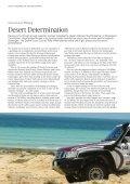 AUTO - Page 4