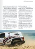 AUTO - Page 5
