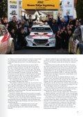 AUTO - Page 7