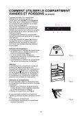 KitchenAid 5100600015 - Refrigerator - 5100600015 - Refrigerator FR (855164116020) Istruzioni per l'Uso - Page 2