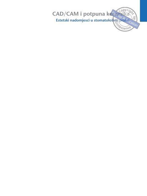 aplikacija za upoznavanje android Singapur