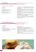KitchenAid JQ 277 SL - Microwave - JQ 277 SL - Microwave DE (858727799890) Ricettario - Page 6