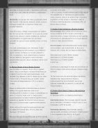 CREAZIONE DEL PERSONAGGIO 0.1 - Page 3