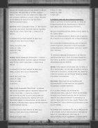 CREAZIONE DEL PERSONAGGIO 0.1 - Page 5