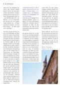 Abschiedsgala der Brücke eV im Theaterhaus - AIDS-Hilfe Stuttgart - Page 6
