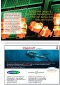 Abschiedsgala der Brücke eV im Theaterhaus - AIDS-Hilfe Stuttgart - Page 7