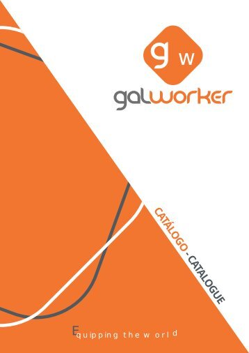 Galworker_2016
