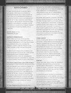 RAZZE 0.1 - Page 4