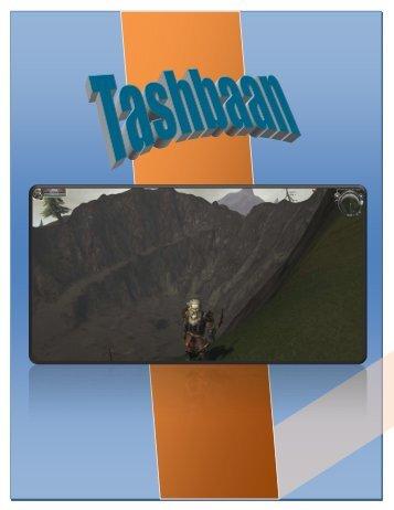 tashbaan