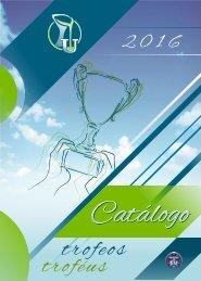 Catálogo Fundi-Trof 2016 SIN PRECIOS