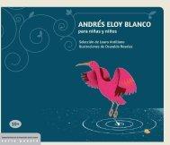 ANDRÉS RAMÓN ELOY PALOMARES BLANCO