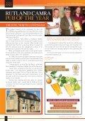 TINY PINT - Page 6