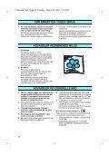 KitchenAid 500 162 06 - Hood - 500 162 06 - Hood DA (857953215000) Istruzioni per l'Uso - Page 2