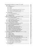 Osnove stomatoloških materijala - Stomatološki fakultet - Sveučilište ... - Page 6