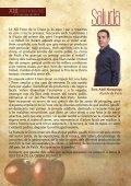 Saluda - Page 2