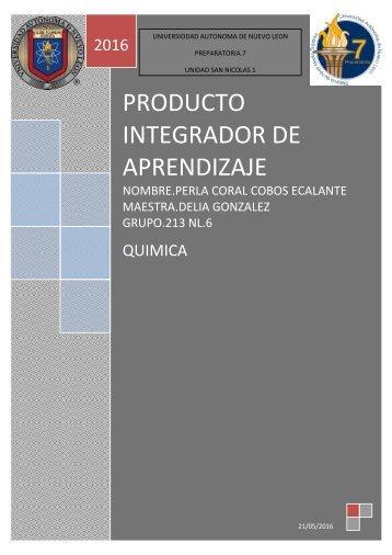 Quimica-PIA